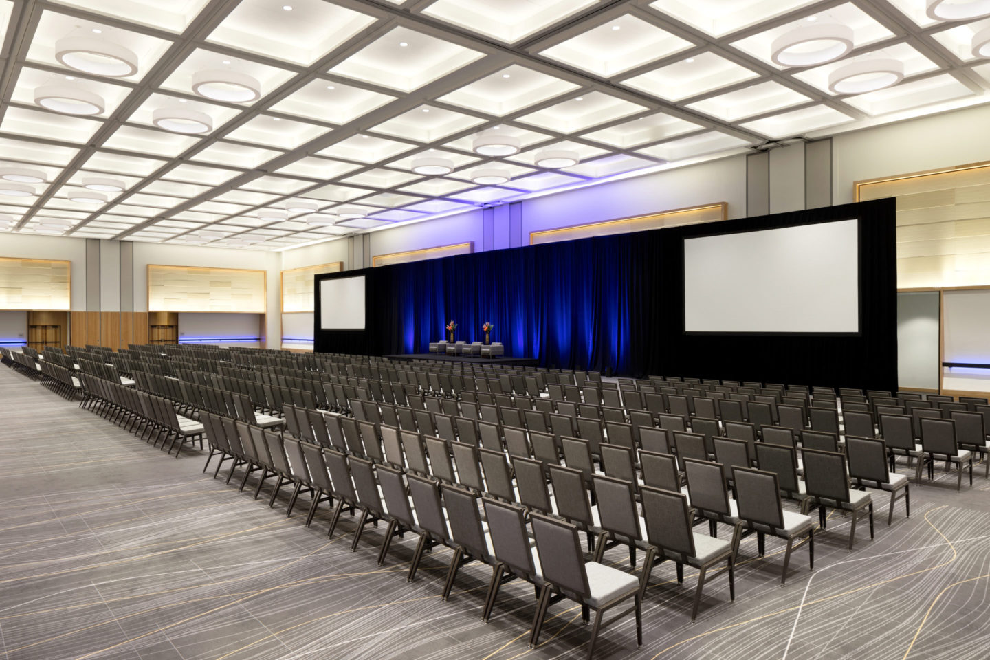 conference rooms2